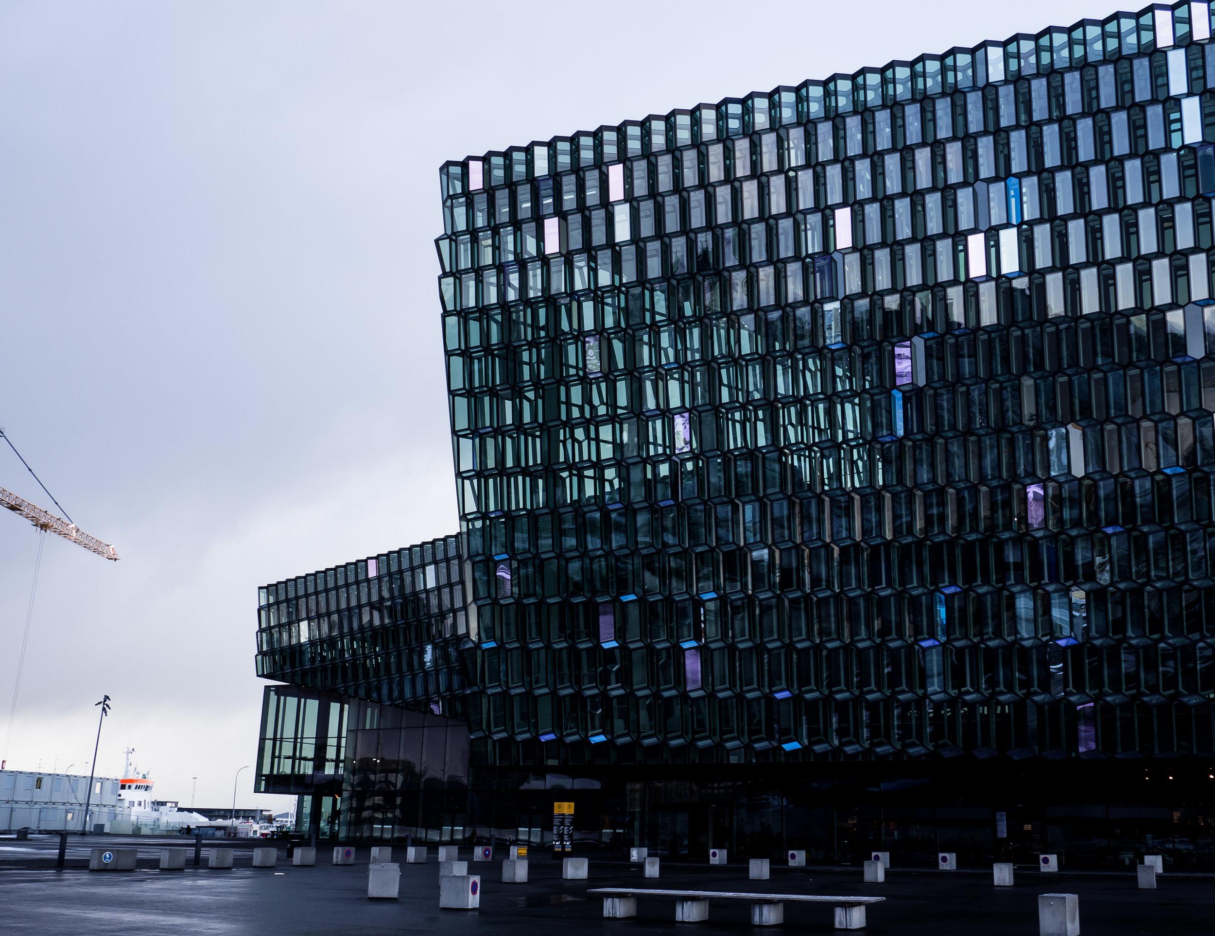 Reykjavik-47.jpg