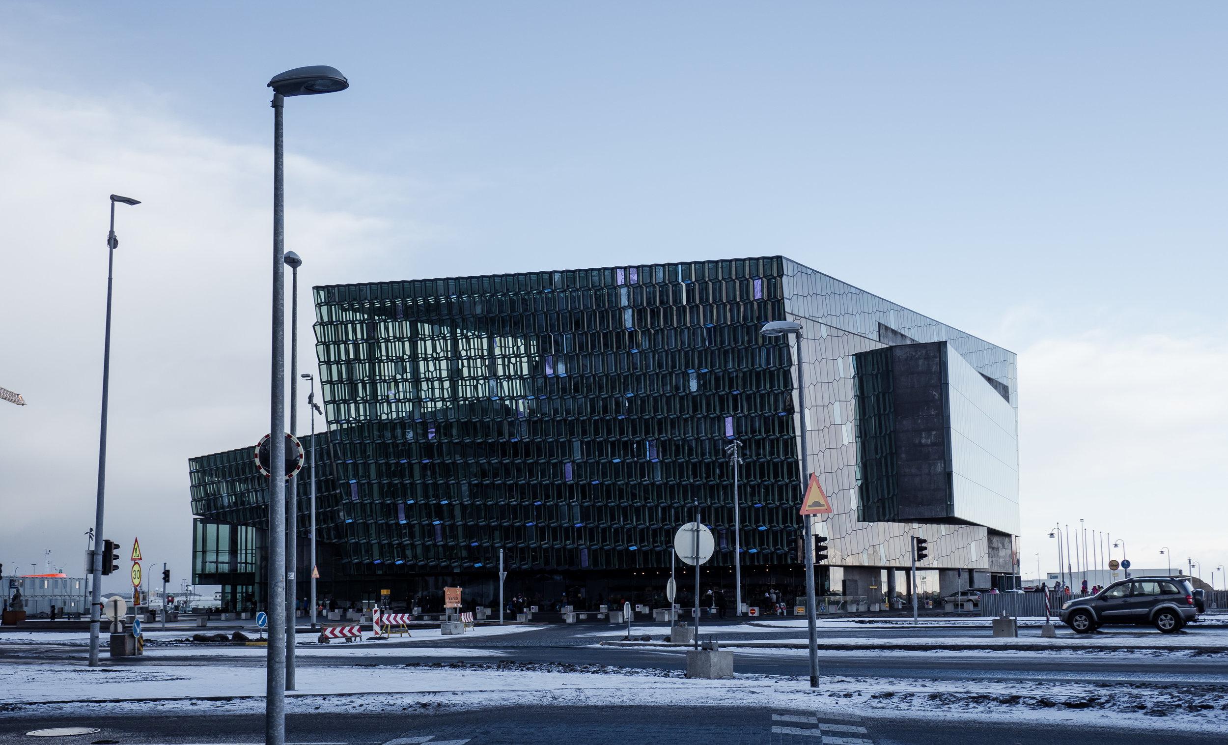 Reykjavik-46.jpg