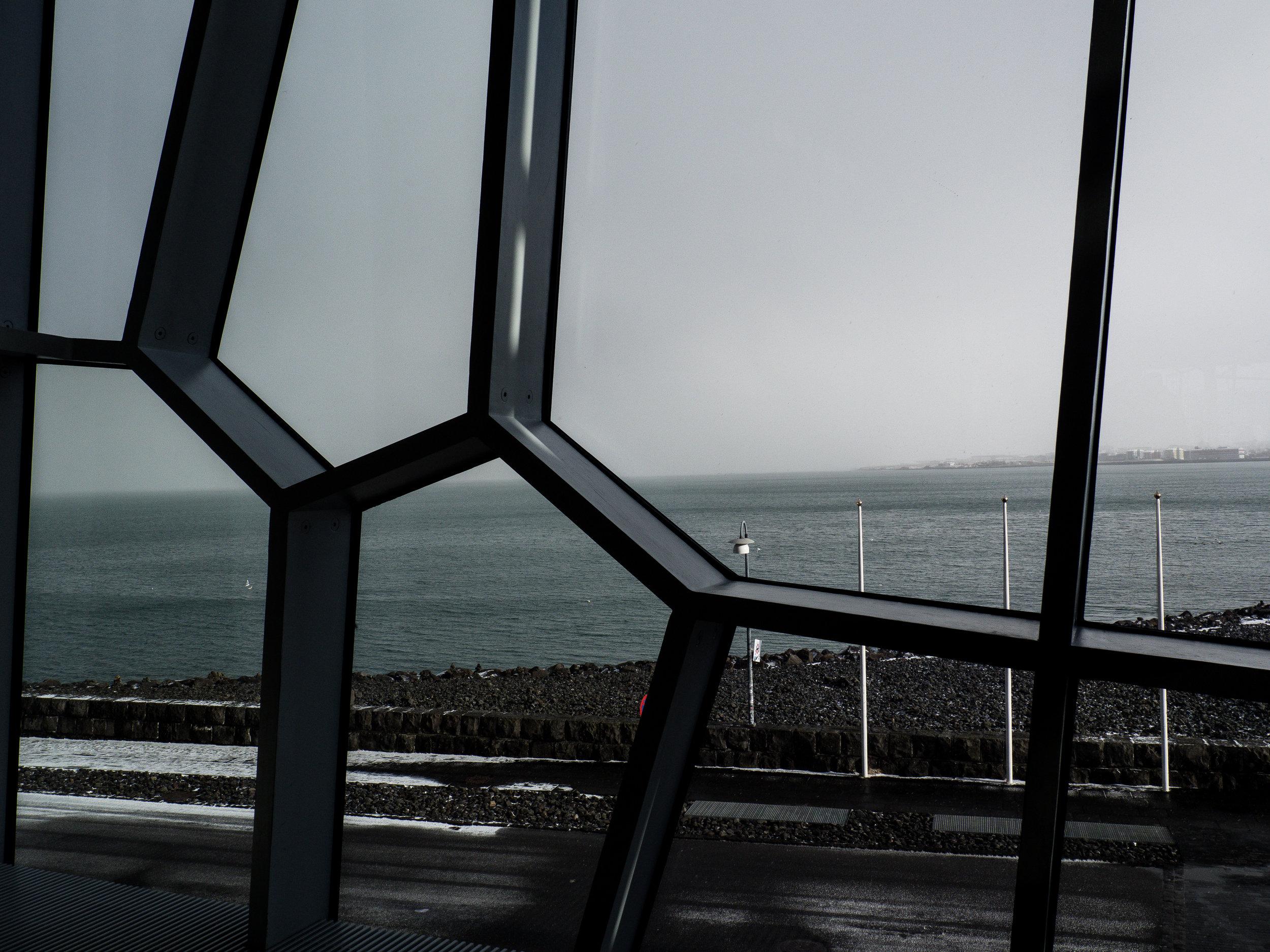Reykjavik-60.jpg