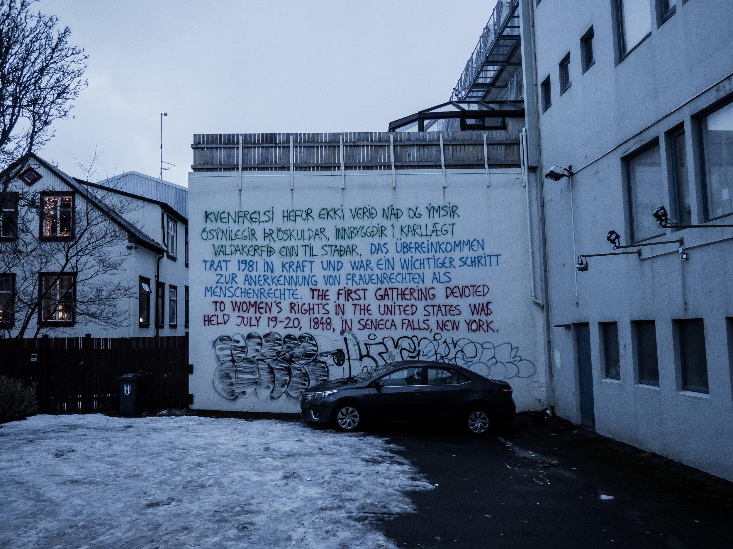 Reykjavik-16.jpg