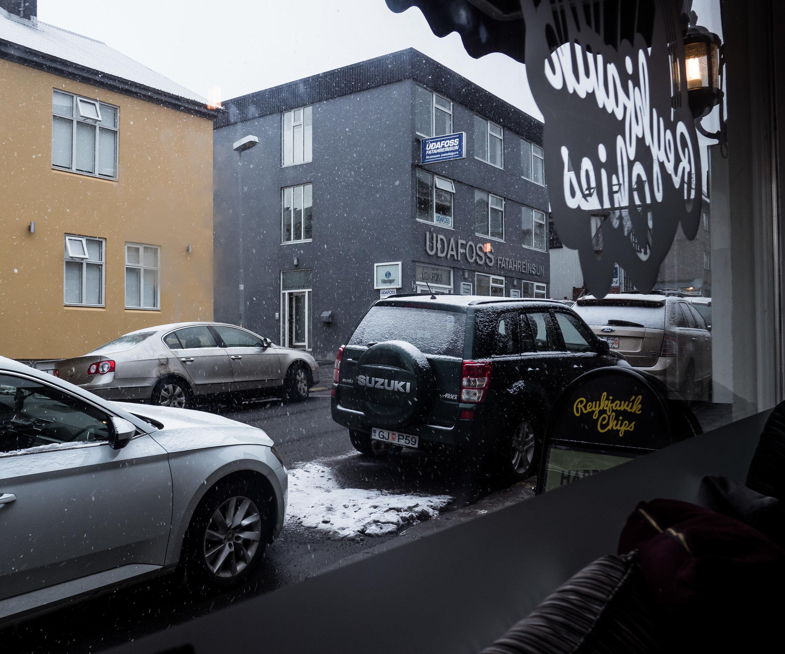 Reykjavik-33.jpg