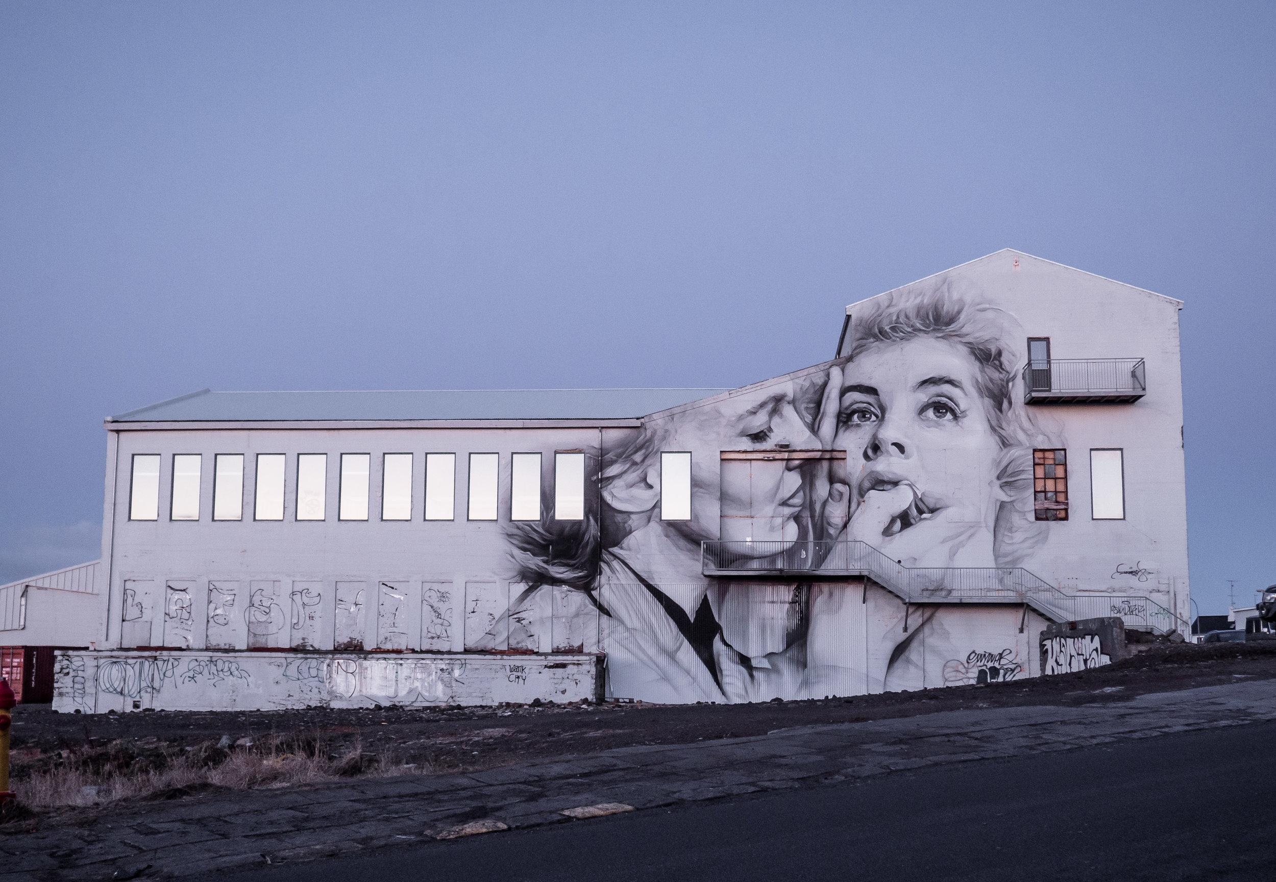Reykjavik-69.jpg