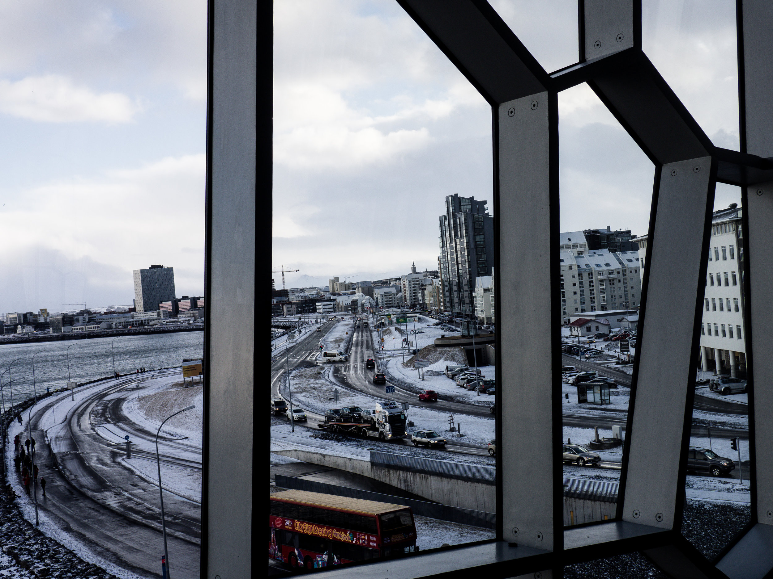 Reykjavik-76.jpg