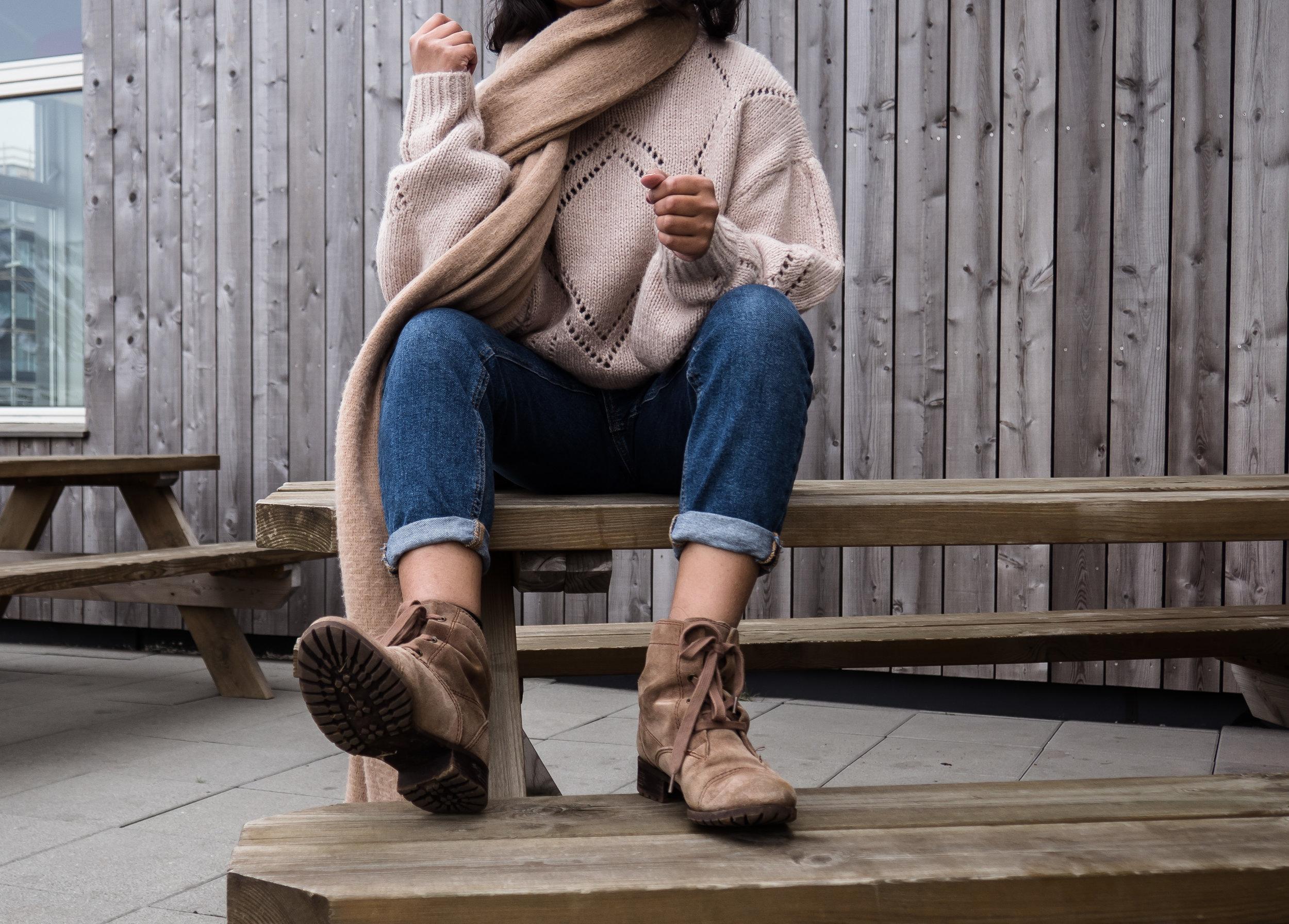 Wool Sweater in Styykisholmer-18.jpg