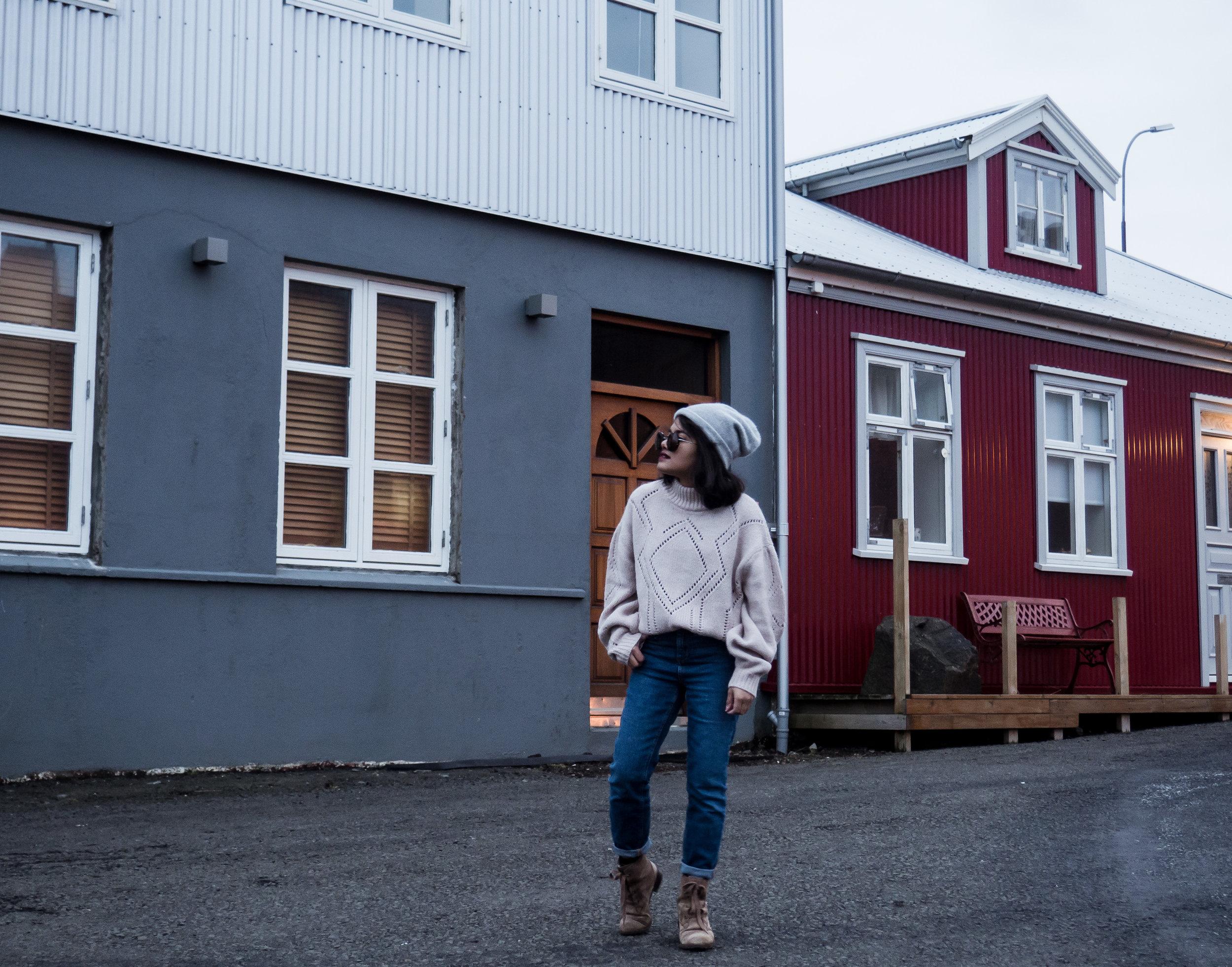Wool Sweater in Styykisholmer-12.jpg