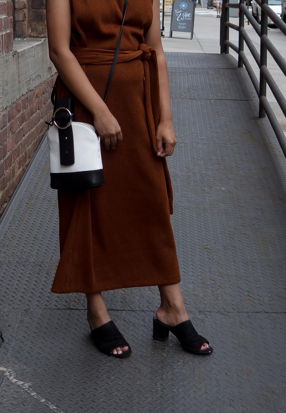 Rust Dress 6.jpg