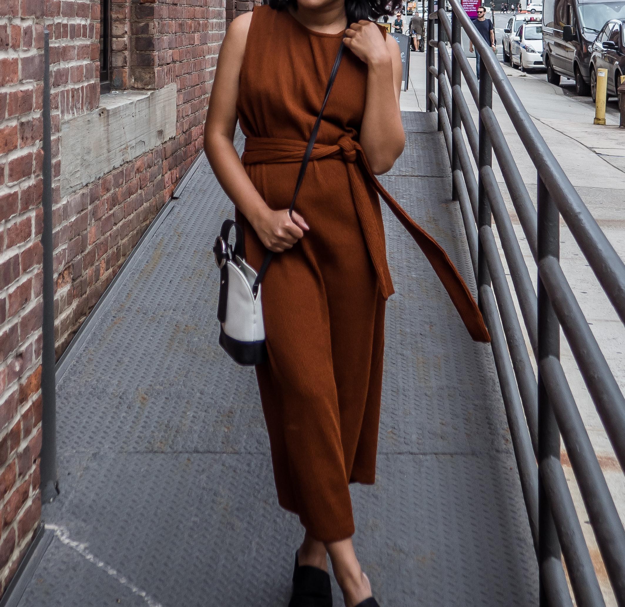 Rust Dress 3.jpg