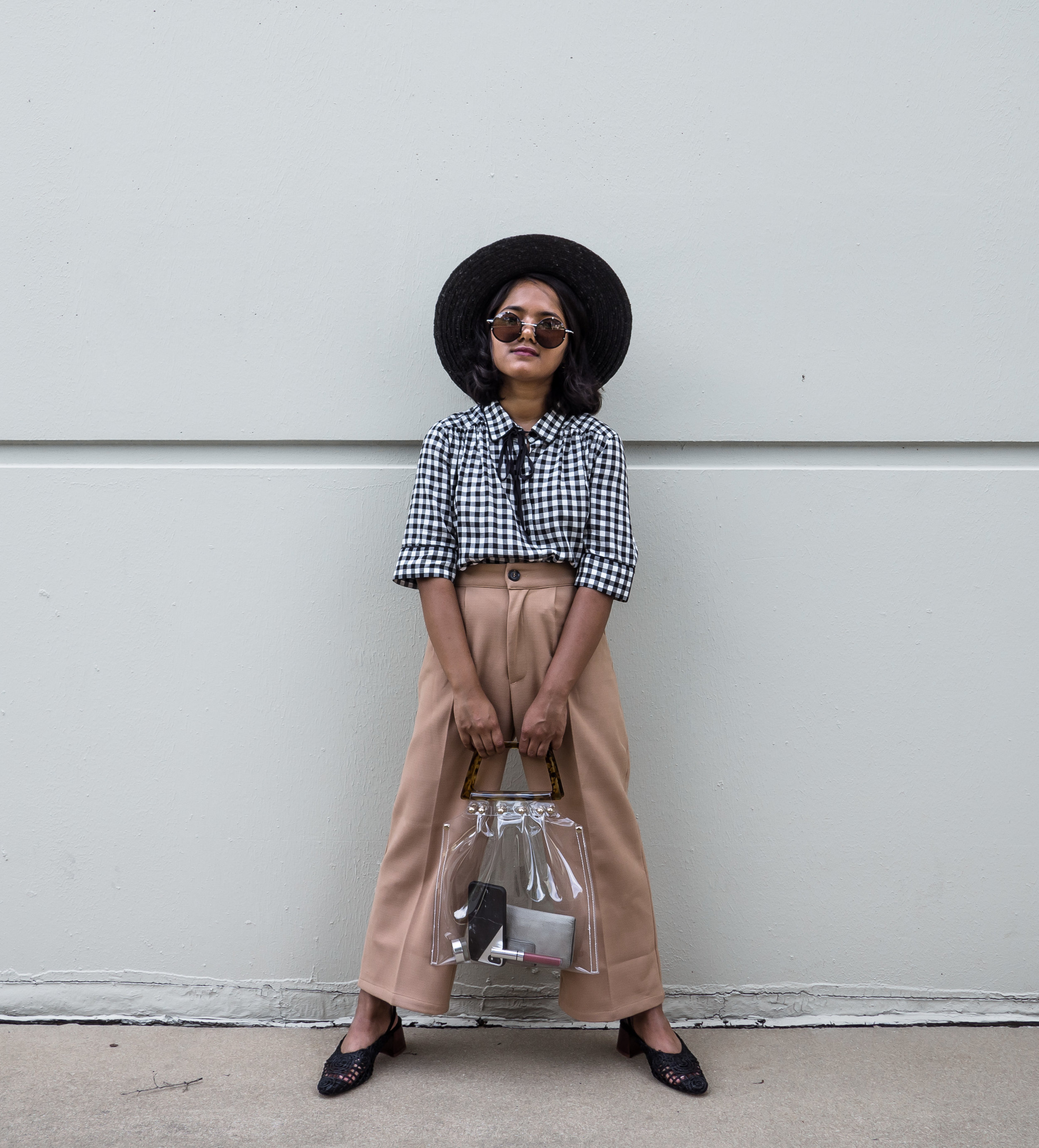 06-2018 Gingham and Camel Trousers-2.jpg