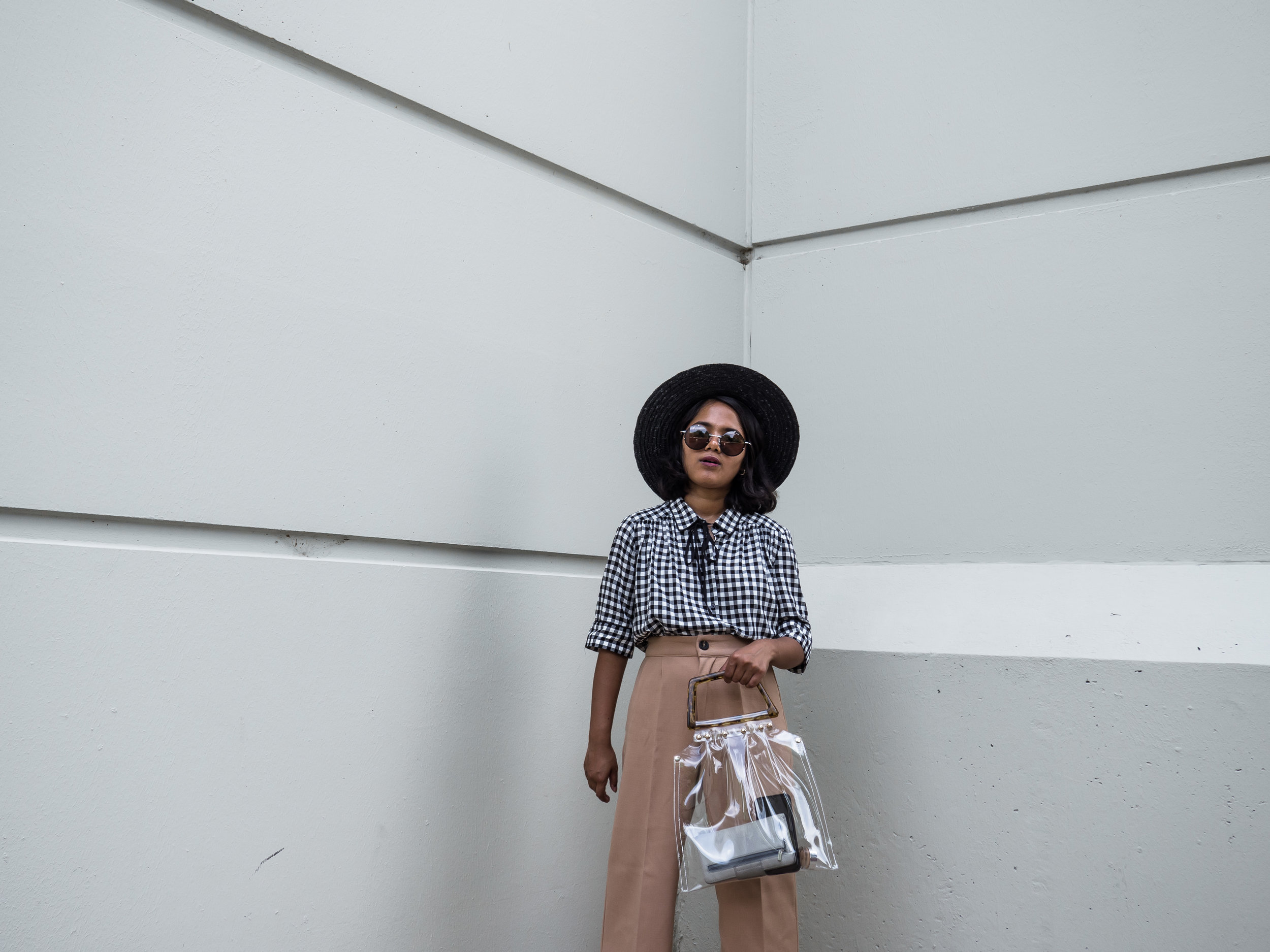 06-2018 Gingham and Camel Trousers-6.jpg