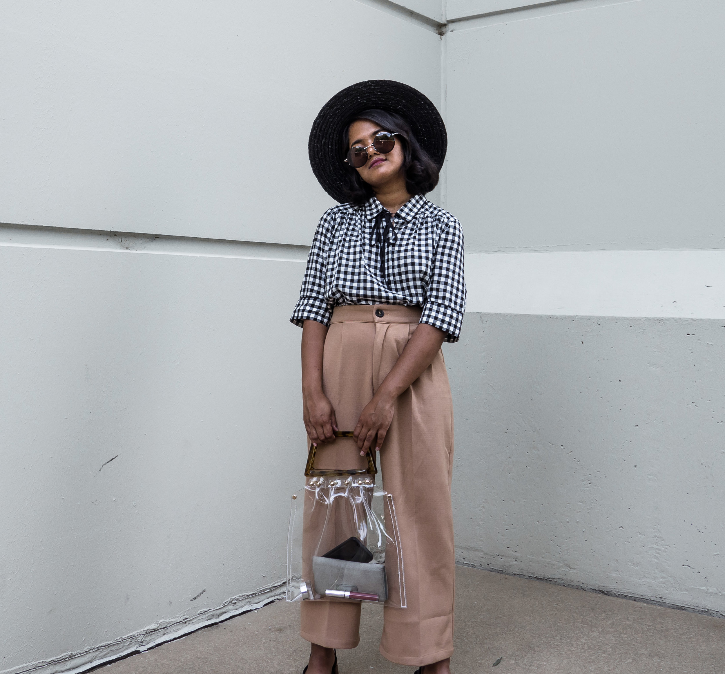 06-2018 Gingham and Camel Trousers-7.jpg