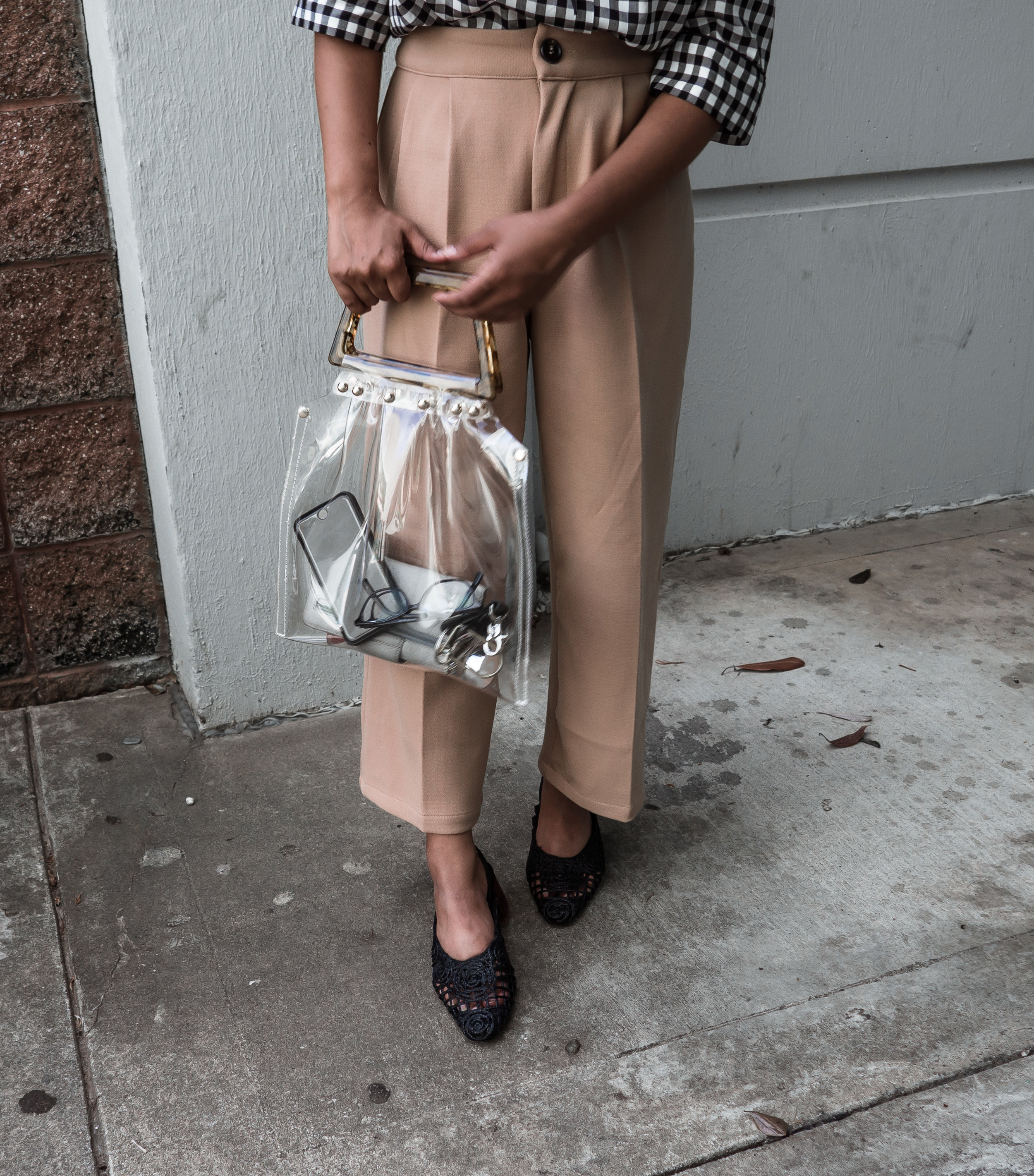 06-2018 Gingham and Camel Trousers-11.jpg
