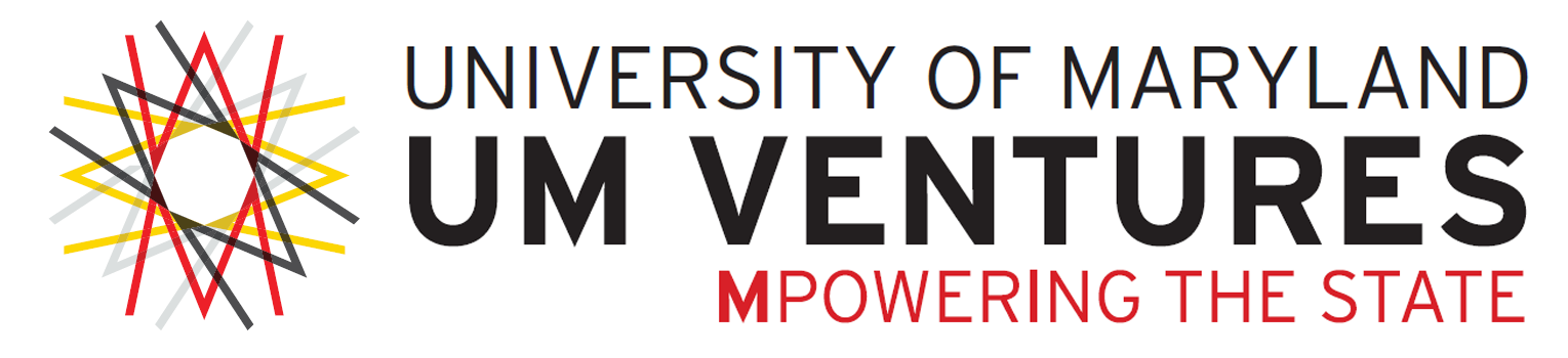 umventures-logo.png