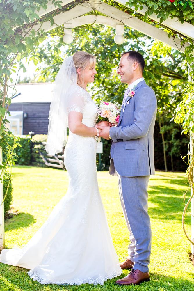 Vally & Inese Wedding 01-203.jpg