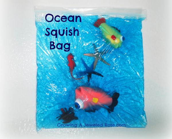 sensory bags 1.png