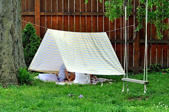 Simple-Sheet-Tent.jpg