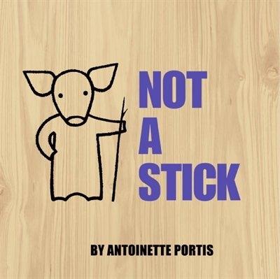 Not A Stick.jpg