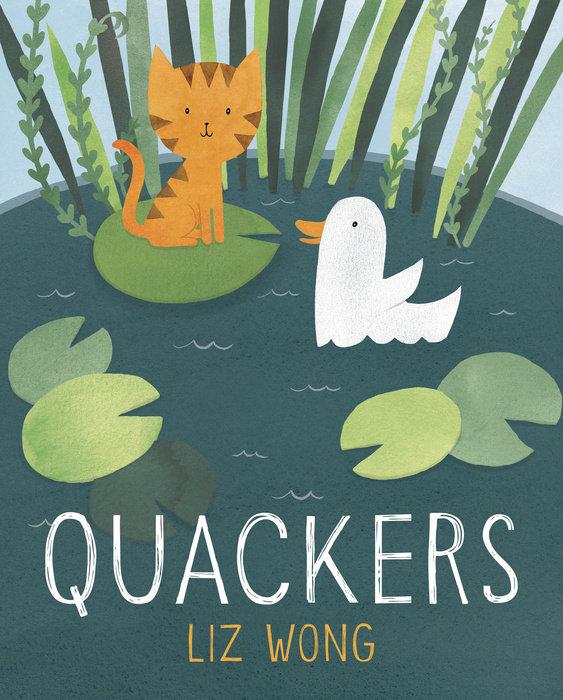 Quackers.jpg