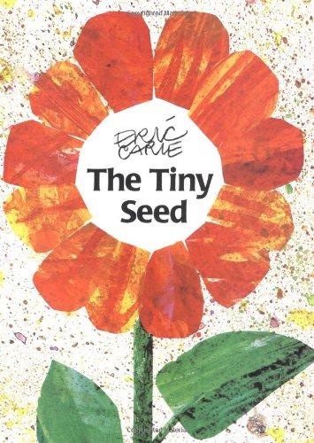 The Tiny Seed.jpg