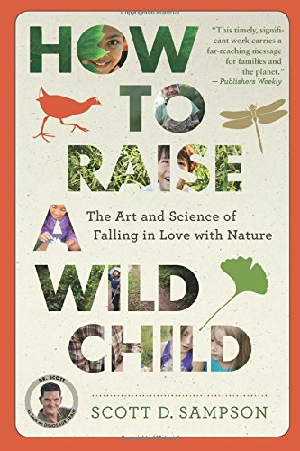 How To Raise a Wild Child.jpg