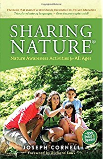 Sharing Nature with Children.jpg