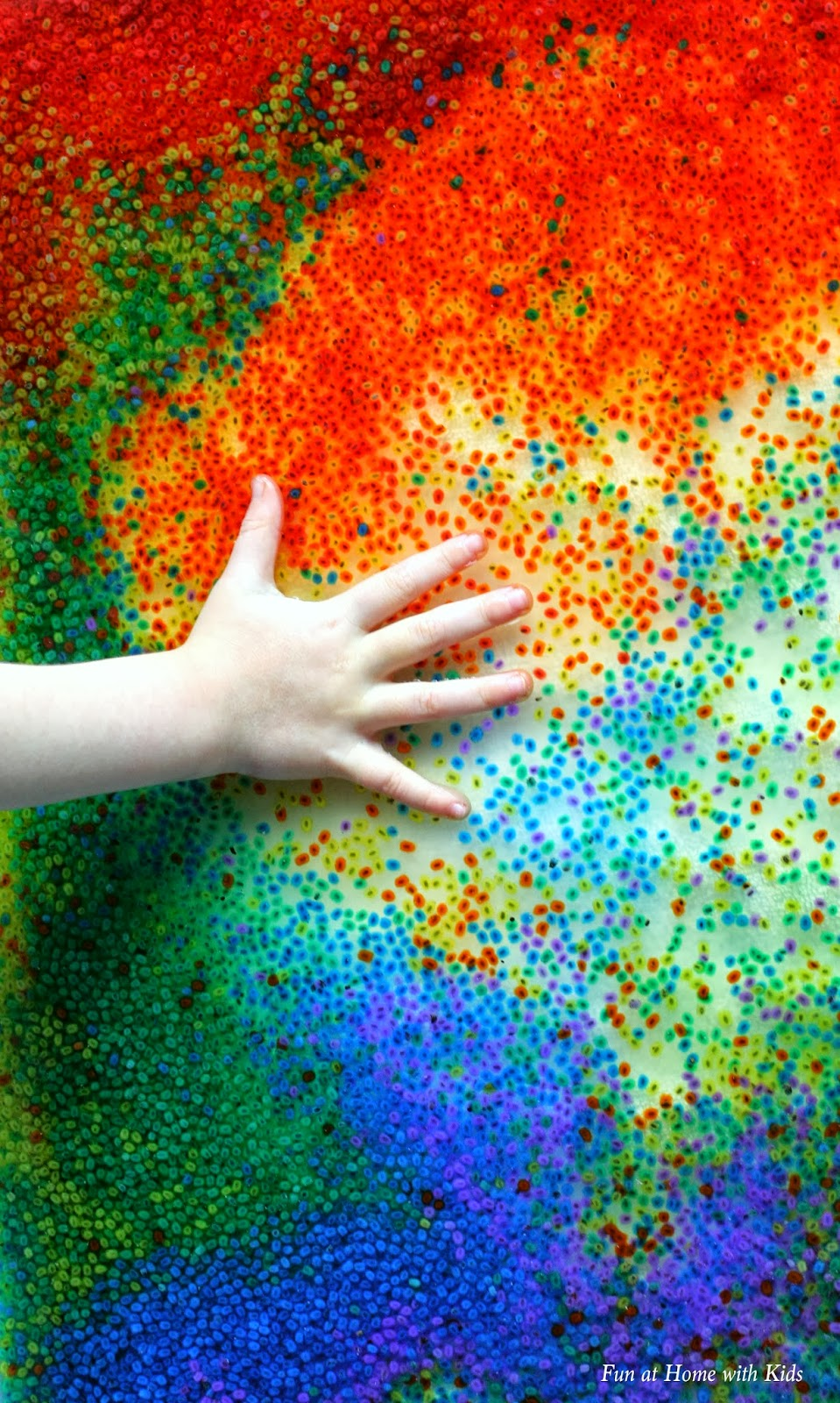 safe edible mini water beads fun at home with kids.JPG