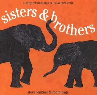 Sisters & Brothers.jpg