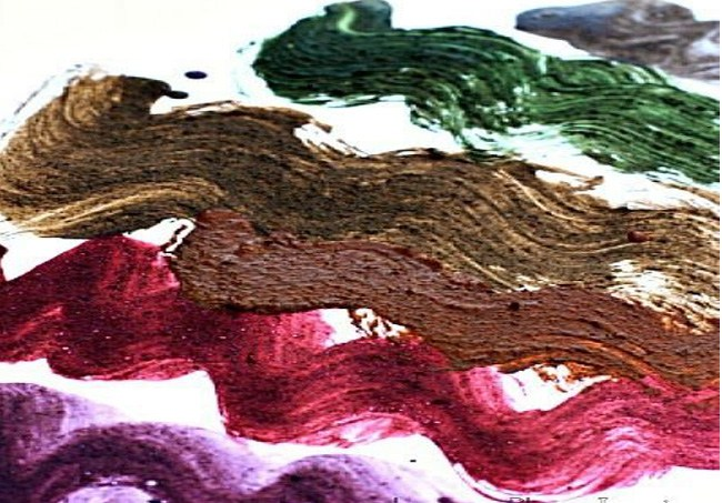 mud paint.JPG
