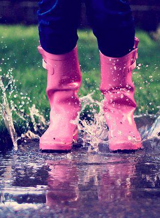 puddle splashing.jpg