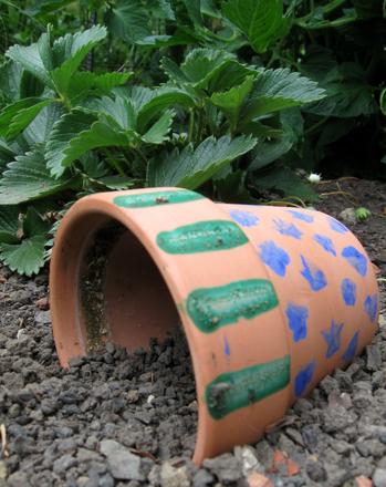 build-toad-abode-slide.jpg