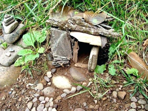 fairy-rock-garden-live-in-art-ten-natural-garden-ideas-for-children-and-adults-alike-fairy-house-fairy-garden-rock-house.jpg