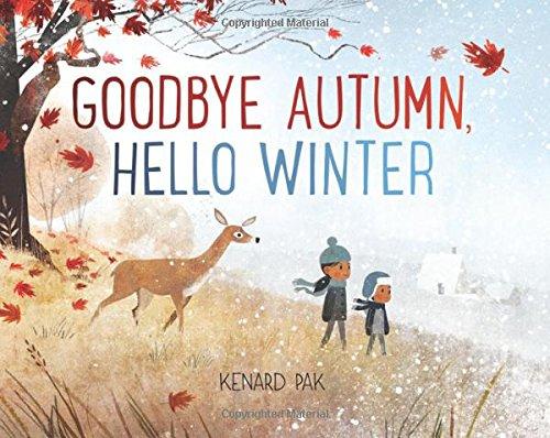 goodbye autumn hello winter.jpg