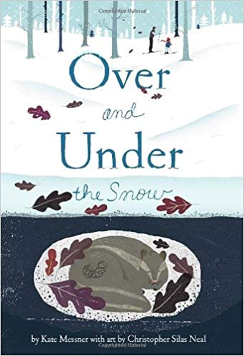 over and under the snow.jpg