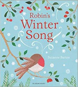 robins winter song.jpg