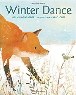 winter dance.jpg