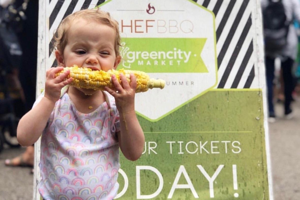 Corn+and+Baby.jpg