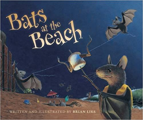 Bats at the Beach.jpg