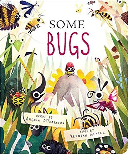 Some Bugs.jpg