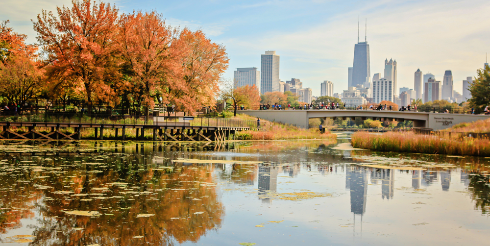 5-Fall-Activities-in-Chicago-Hotel-EMC2.png