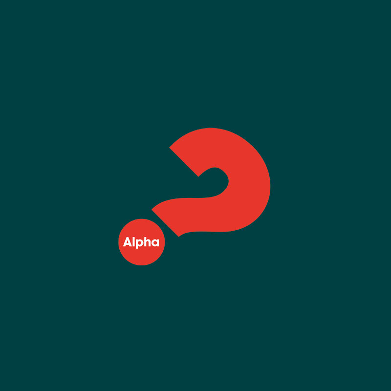 Try Alpha - Alpha is a series of sessions exploring the Christian faith, run over nine weeks. We encourage anyone who is new to the church to try it as it's a great way to meet new people.Find out more