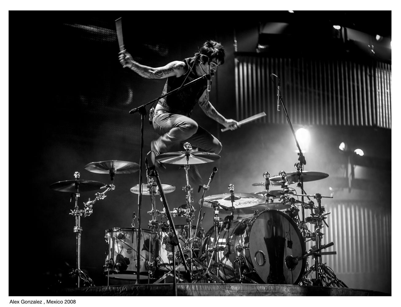 Alex jump bateria.jpg
