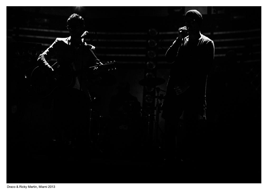 Draco-RM-stageweb.jpg