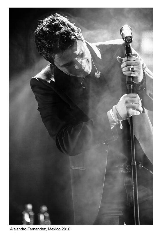 Alejandro-Live.jpg