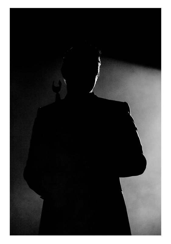 Alejandro-Live2.jpg