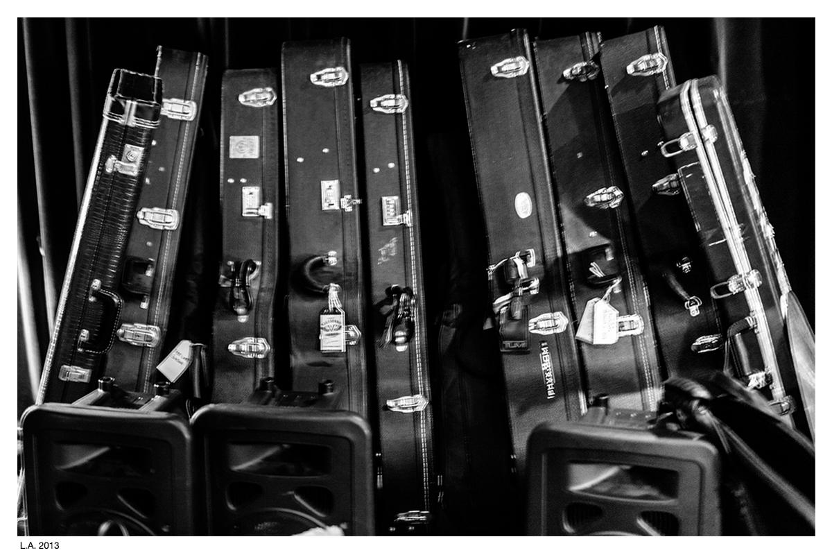 Guitar-casesweb.jpg