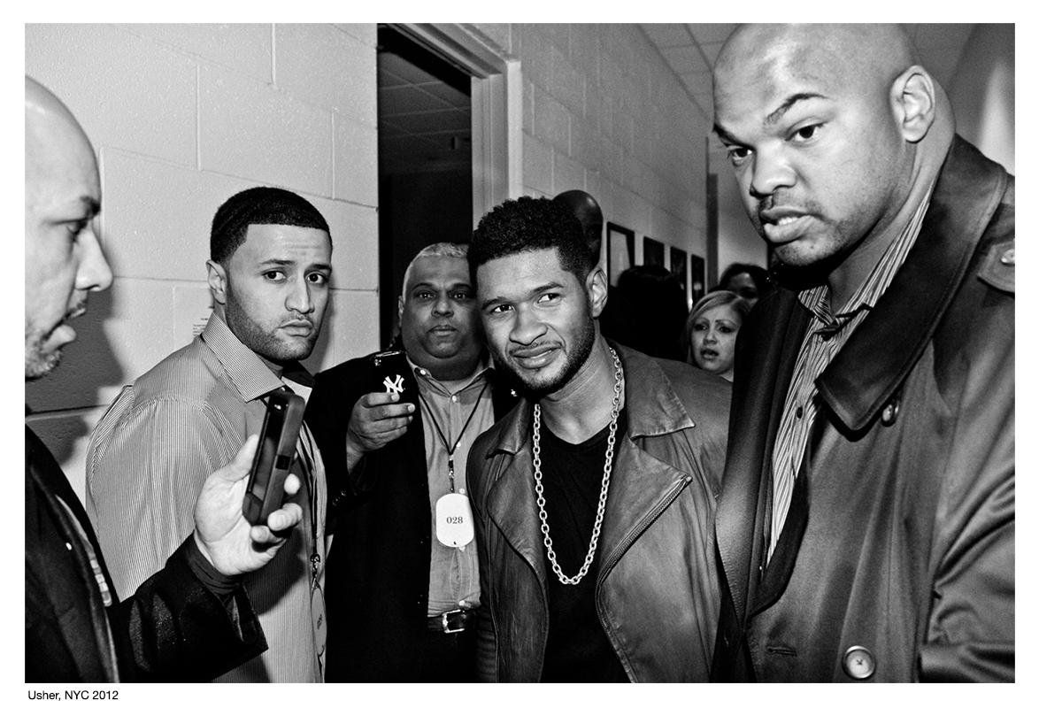 Usher-web.jpg