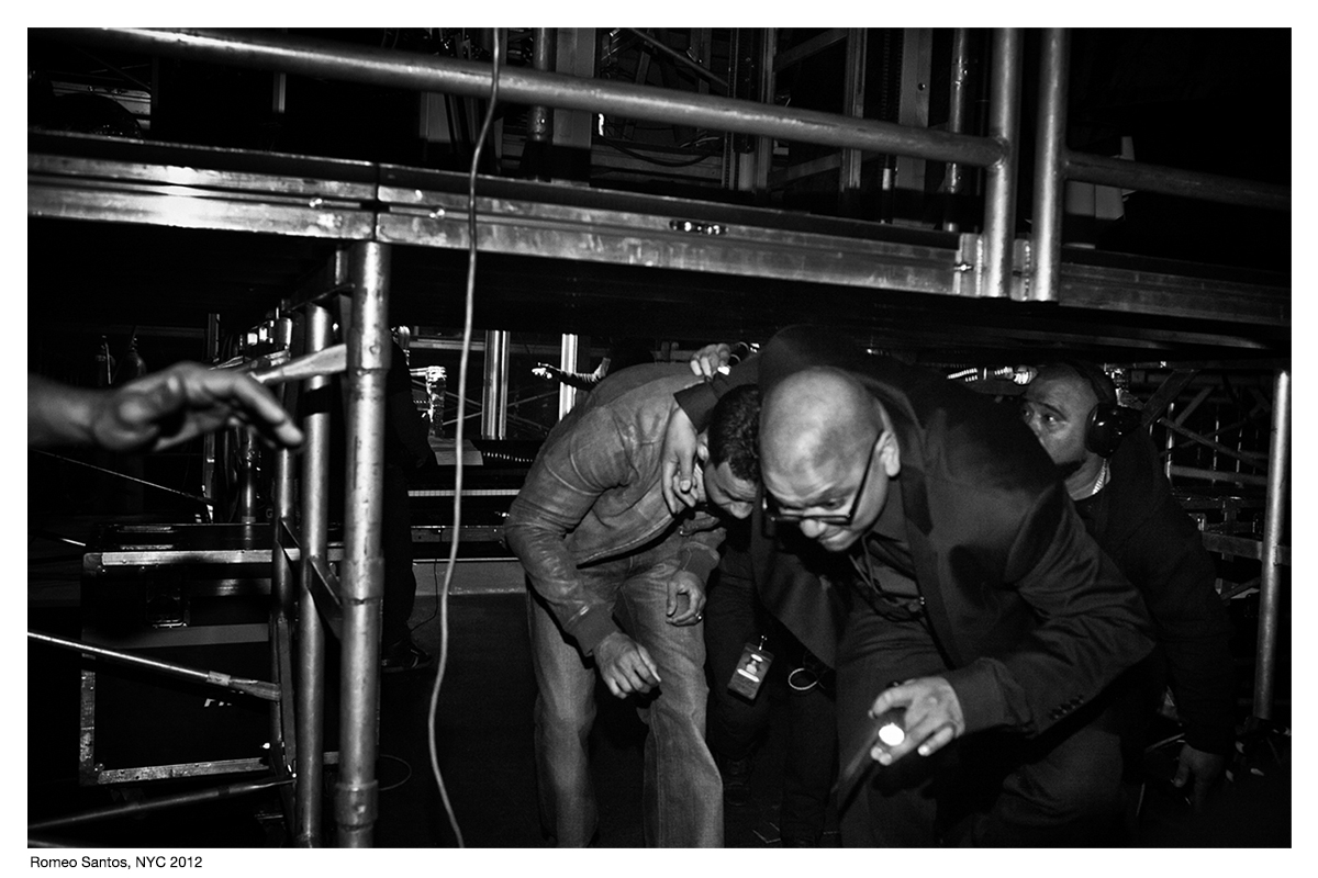 Romeo-Understage-web.jpg