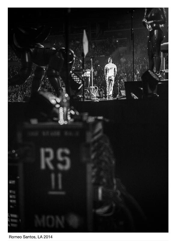 Romeo-Stage2web.jpg