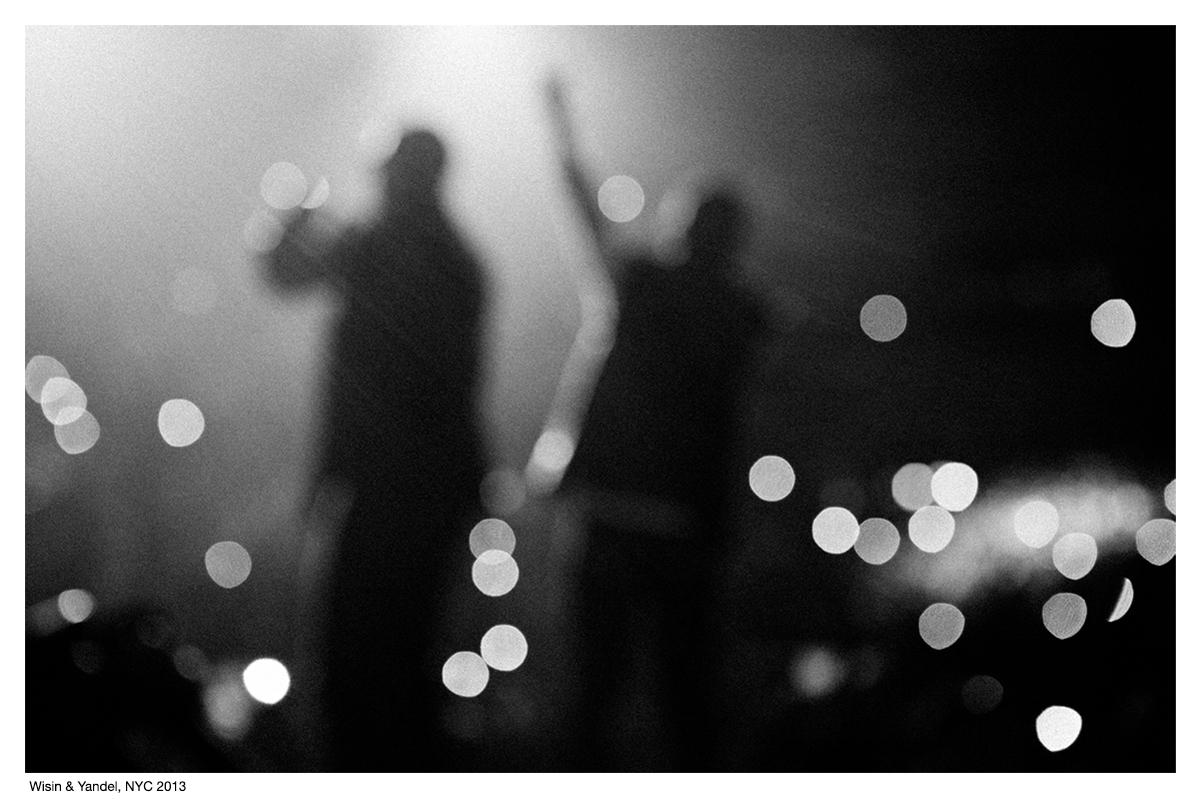 Wisin-&-YAndel-Live.jpg