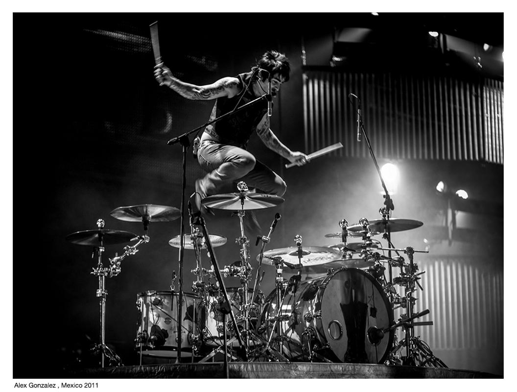 Alex-Drum-Jumpweb.jpg