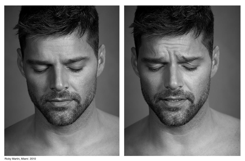 RM-faces.jpg